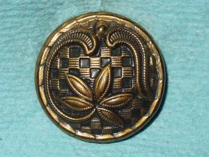 Pattern #29006 – Flower On Chkr Board