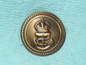 Pattern #29091 – Anchor & Crown