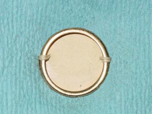 Pattern #29119 – THIN ringlet