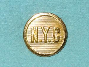 Pattern #29122 – N.Y.C.