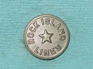 Pattern #29123 – ROCK ISLAND LINES