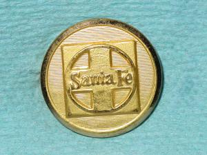 Pattern #29161 – SANTA FE