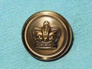 Pattern #29182 – Crown
