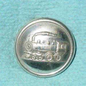 Pattern #29213 – Steam Train