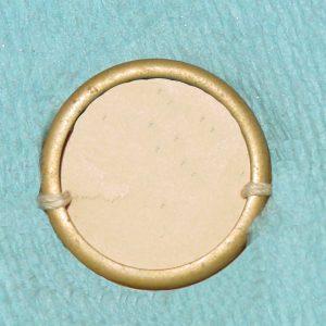 Pattern #29347 – Ring