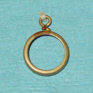 Pattern #29351 – Ring