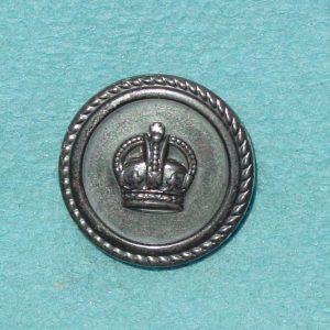 Pattern #29389 – Crown