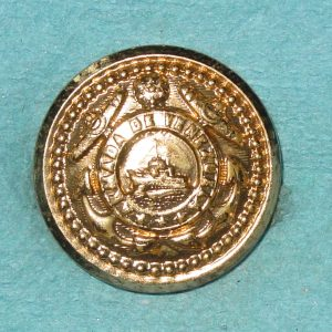 Pattern #29660 – Armada De Venezuela (Navy)