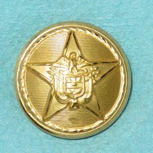 Pattern #29661 – Shield On Star
