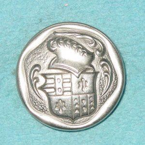 Pattern #29701 – Plumed Shield