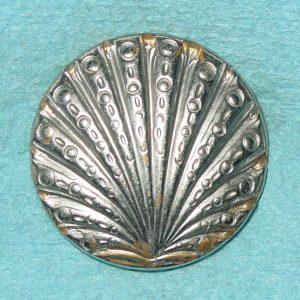 Pattern #29738 – Seashell