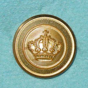 Pattern #29787 – Crown
