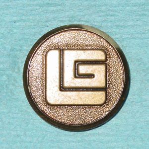 Pattern #29827 – LG