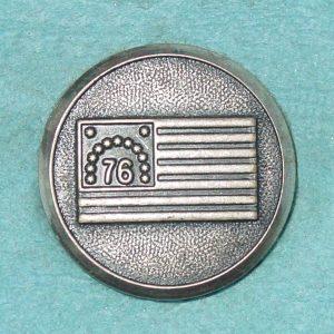 Pattern #29846 – Flag