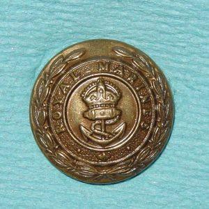 Pattern #29891 – Royal Marines