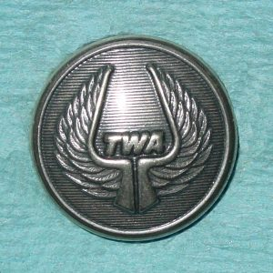 Pattern #29908 – Trans World Air