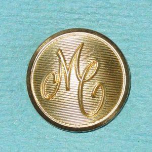 Pattern #29917 – MC