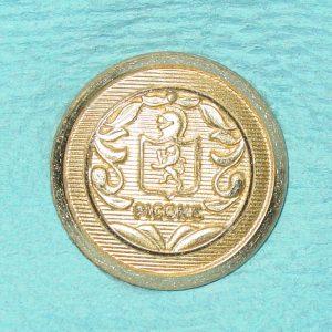 Pattern #29939 – Picone crest