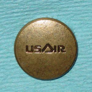 Pattern #30022 – US Air (pebbled)