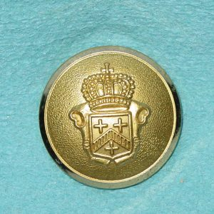 Pattern #30039 – Crown & Shield