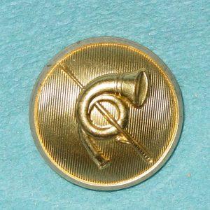Pattern #30046 – Horn & Crop