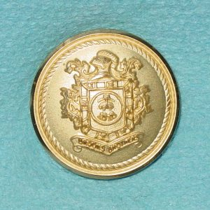 Pattern #30135 – Brooks Bros Shield