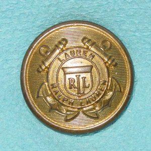 Pattern #30167 – Ralph Lauren Coast Guard Auxilary