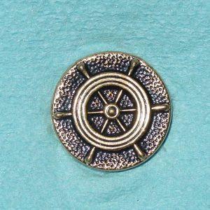Pattern #80005 – Ship Wheel