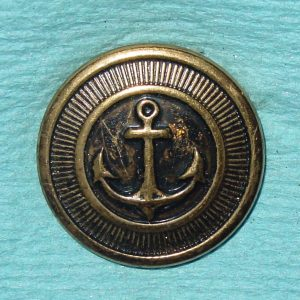 Pattern #80063 – Anchor in Circle/ Lined BORDER
