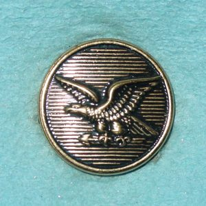 Pattern #80130 – Eagle on Lines