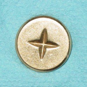 Pattern #80293 – Star