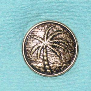 Pattern #80312 – PALM TREE
