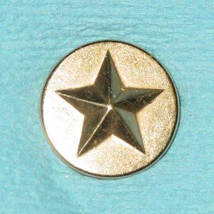 Pattern #80361 – Star