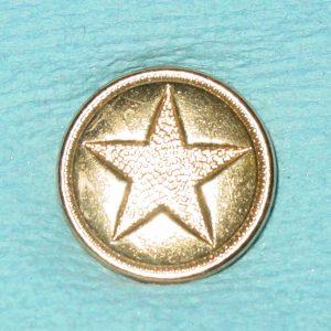 Pattern #80367 – Pebbled Star