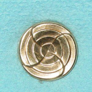 Pattern #80411 – Pinwheel Design w/ Circular Pattern