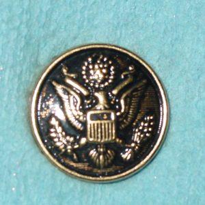Pattern #80730 – U.S. Military