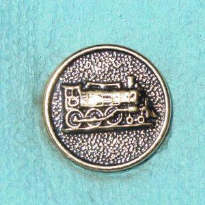 Pattern #80845 – Train