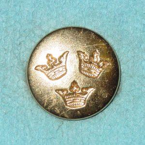 Pattern #80877 – 3 Crowns