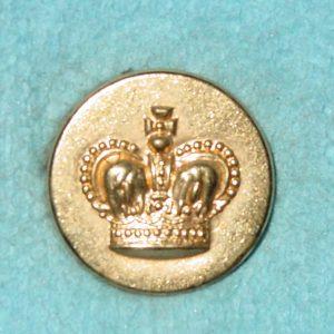 Pattern #80910 – Crown
