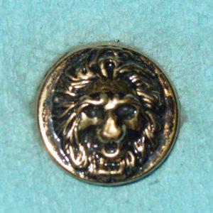 Pattern #80970 – Lion Head