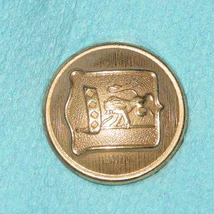 Pattern #81012 – Lion in crest