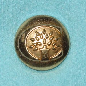 Pattern #81069 – C w/tree