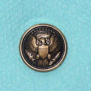 Pattern #81089 – Eagle