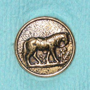 Pattern #81121 – Horse