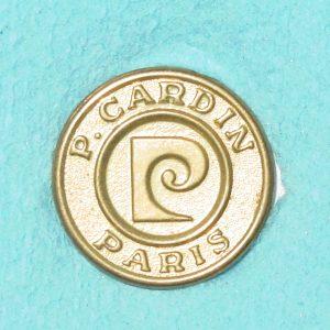 Pattern #81148 – P.Cardin Paris