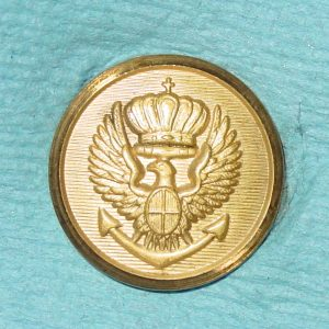 Pattern #81170 – Crown Eagle Anchor