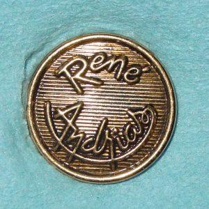 Pattern #81177 – Rene Andrias