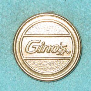 Pattern #81188 – Gino's