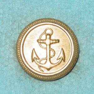Pattern #81244 – Anchor