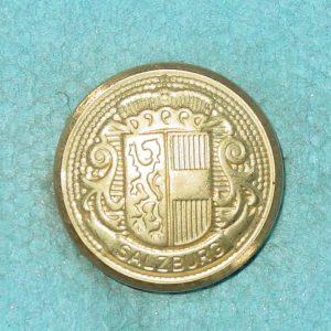 Pattern #81290 – Crest